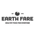 Earth Fare_New
