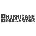 Hurricane Wings