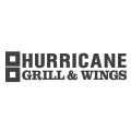 Hurricane Wings