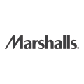Marshalls_New