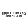 Noble Roman's