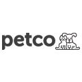 Petco_2017