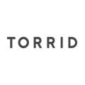 Torrid2