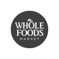 Whole Foods_2018