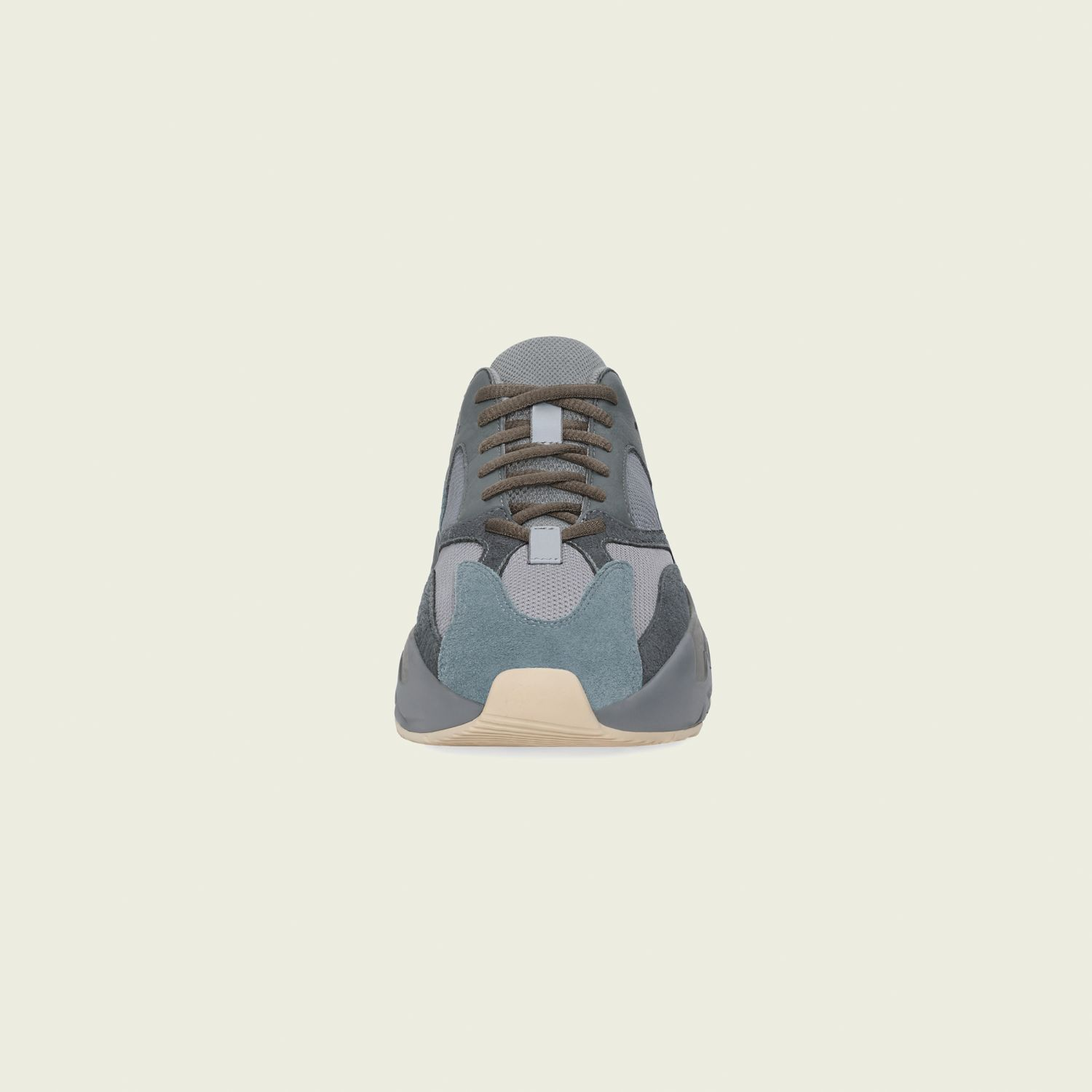 Yeezy Boost 700 Teal Blue [4]