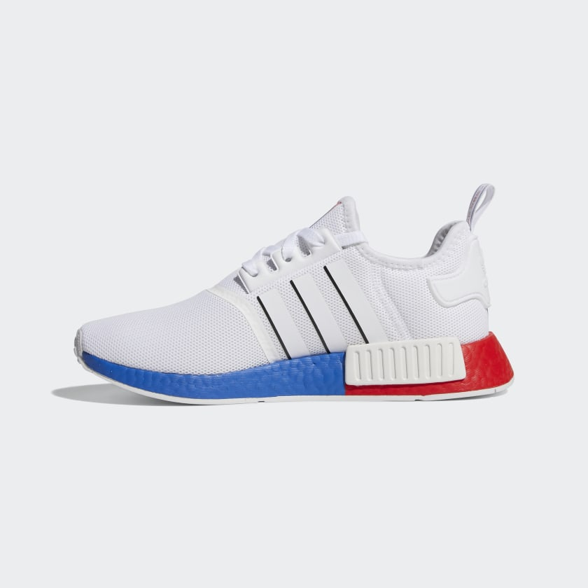 NMD_R1 Seoul Shoes [2]