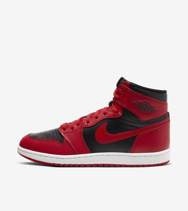Air Jordan 1 '85 [1]