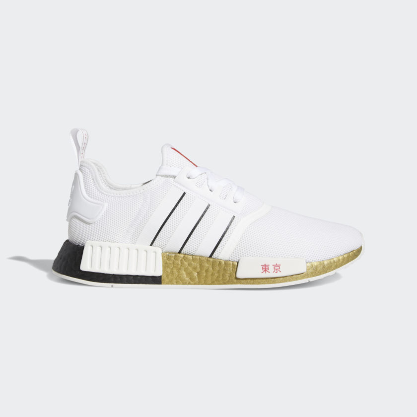 NMD_R1 Tokyo Shoes [1]