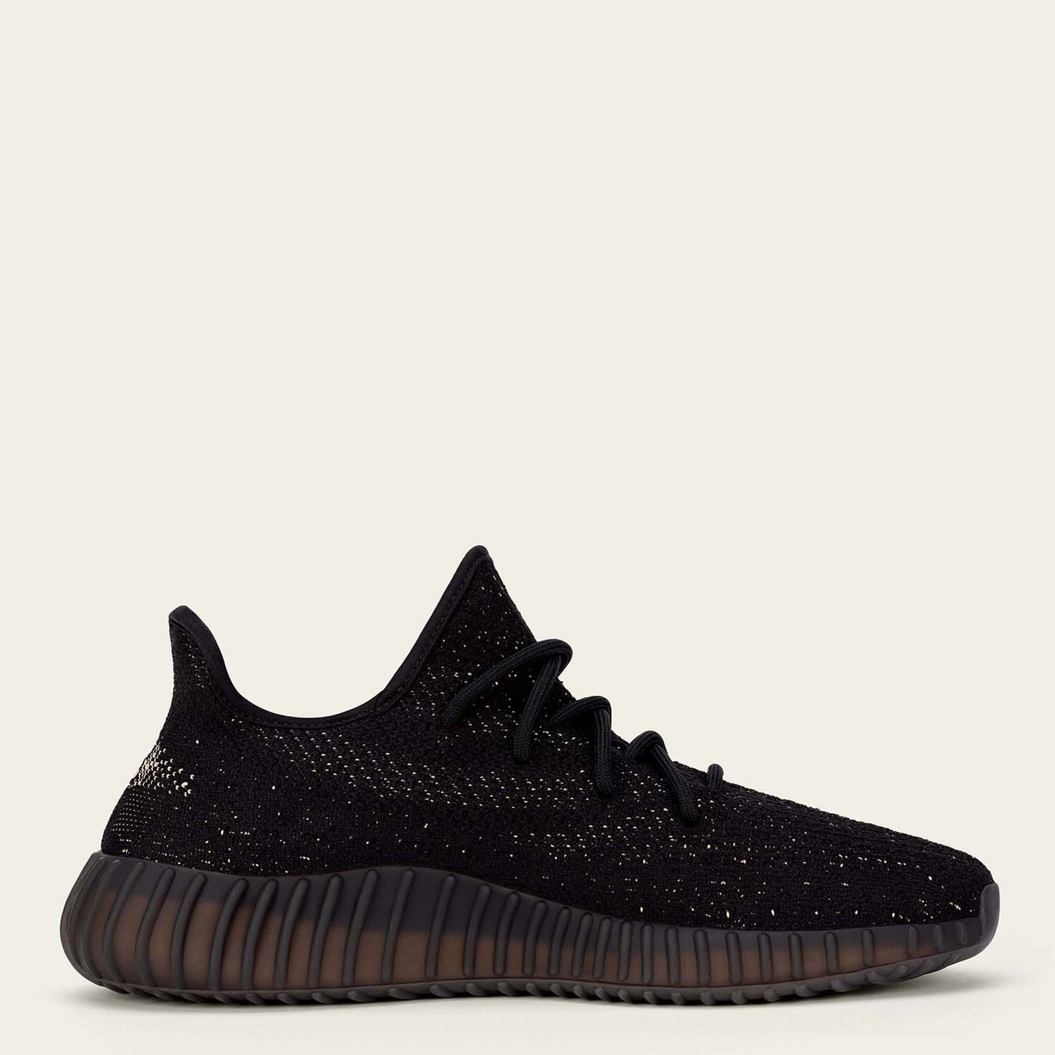 Yeezy Boost 350 V2 Core Black White [2]