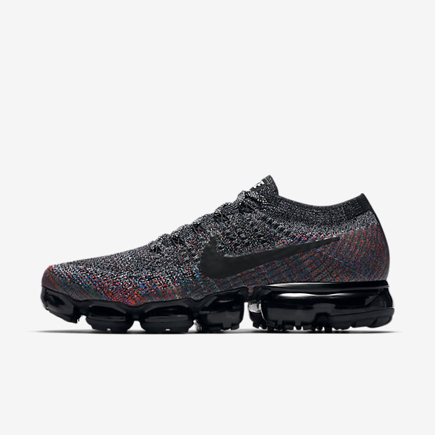 Air VaporMax Chinese New Year (2018)
