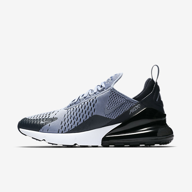 Air Max 270 Ashen Slate
