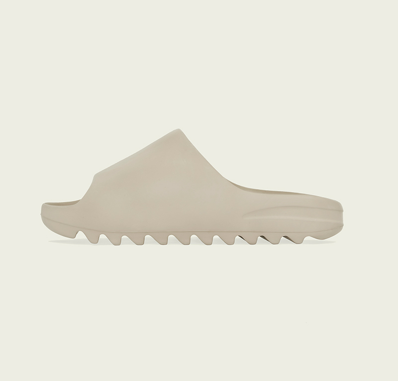 Yeezy Slide Pure [2]