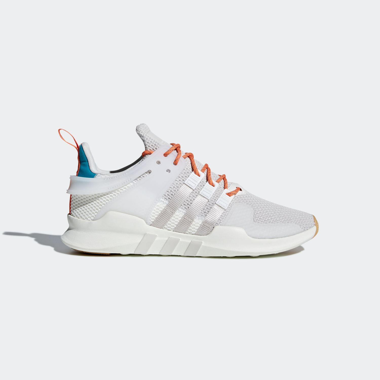 EQT Support Adv Summer White