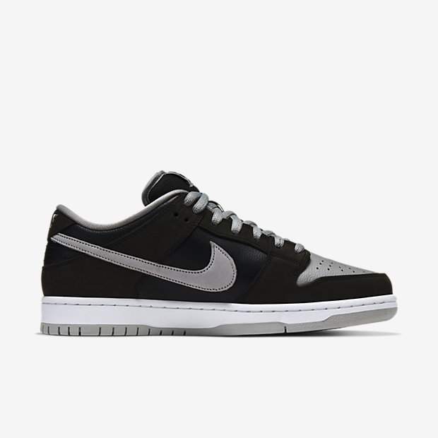 SB Dunk Low J-Pack Shadow [2]