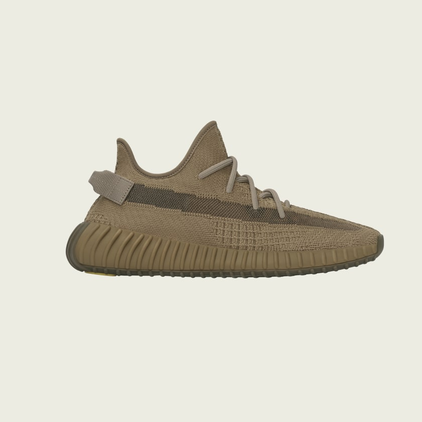 Yeezy Boost 350 V2 Earth [1]