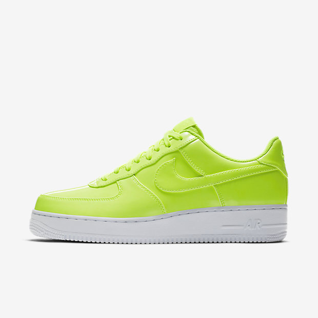 Air Force 1 Low Ultraviolet Volt