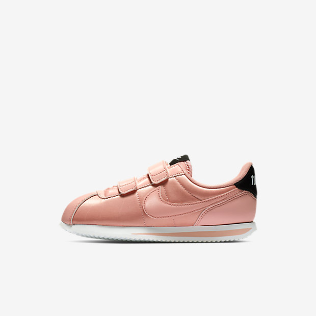 Cortez Basic Valentines Day 2019 Bleached Coral (PSサイズ)