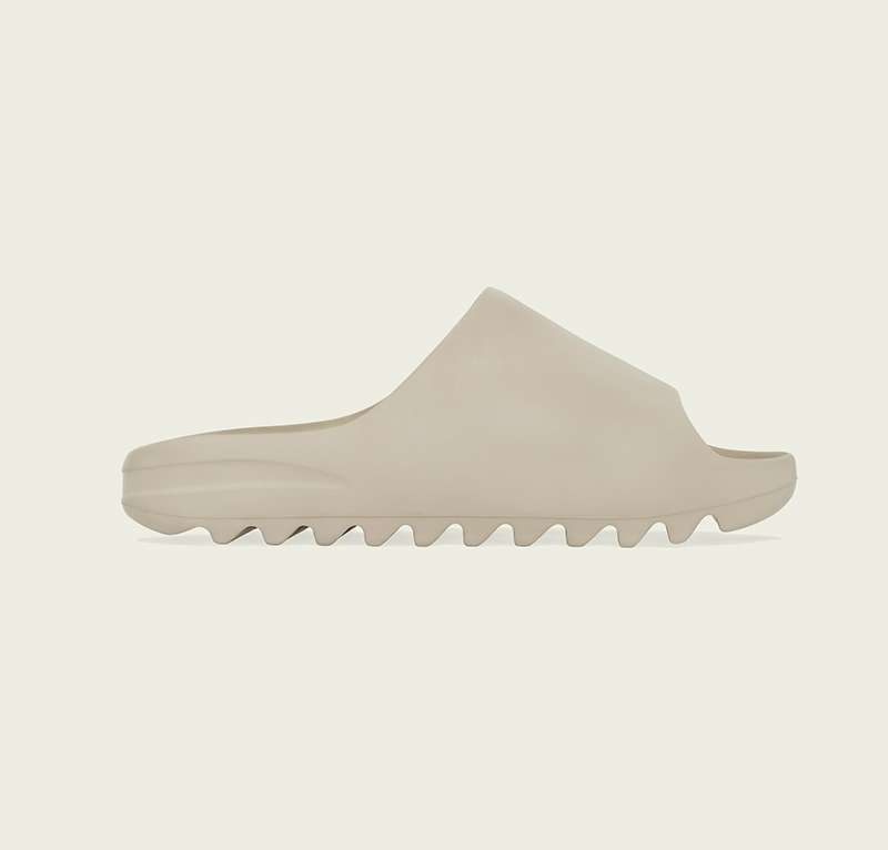 Yeezy Slide Pure [1]