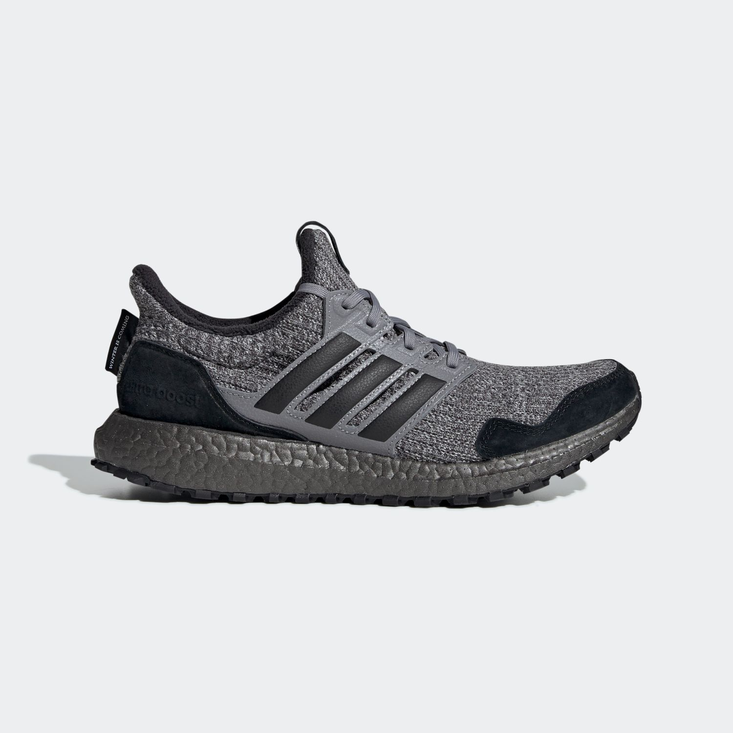Ultra Boost 4.0 Game of Thrones House Stark