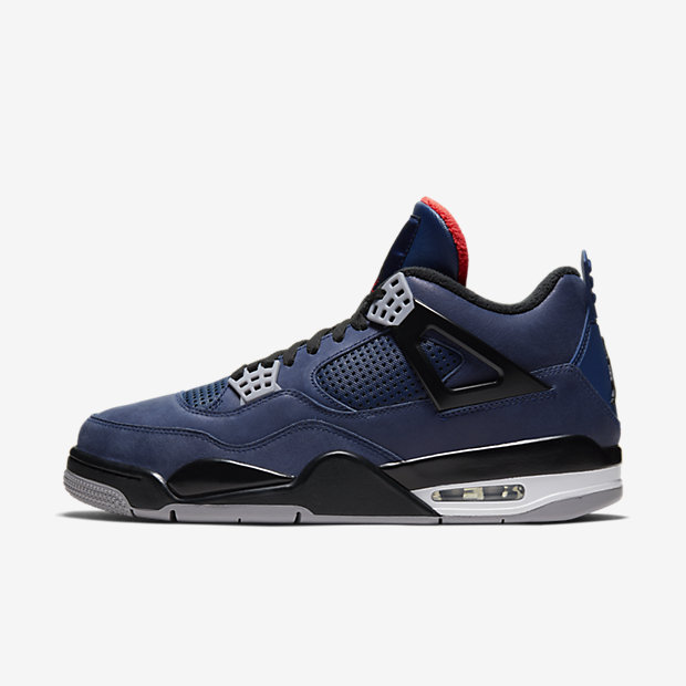 Air Jordan 4 Retro Winterized [1]