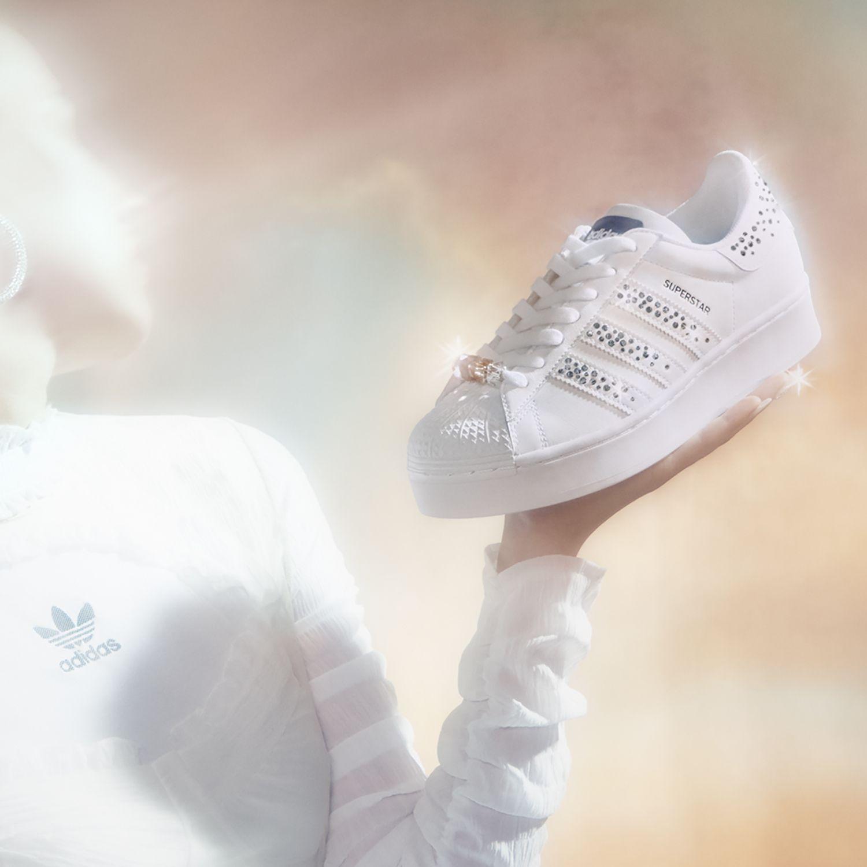 Superstar Bold [3]