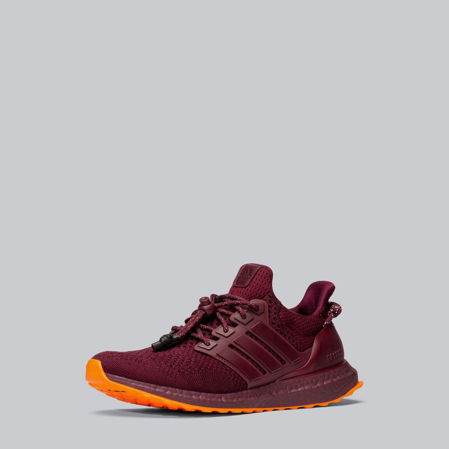 Ultra Boost Beyonce Ivy Park [3]