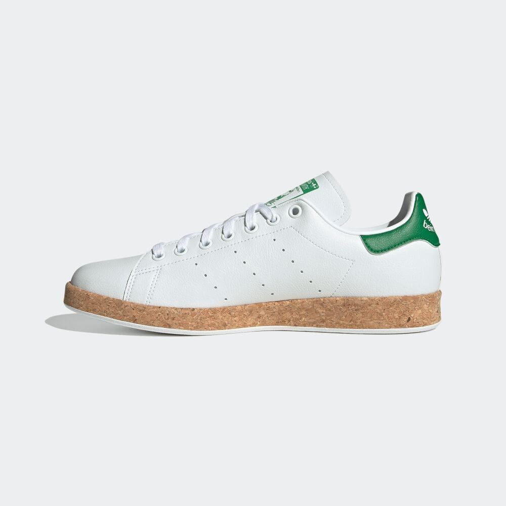 STAN SMITH Groot [2]