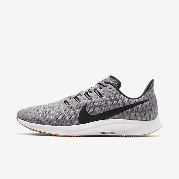 Air Zoom Pegasus 36 Gunsmoke
