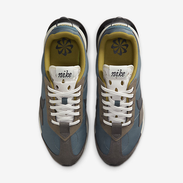 """Air Max Pre-Day """"Hasta and Anthracite"""" [3]"""