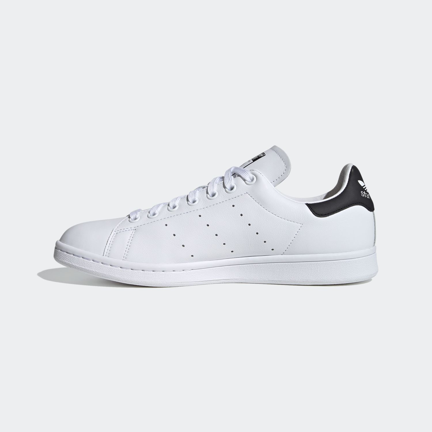"""Stan Smith """"MICKEY MOUSE"""" [2]"""