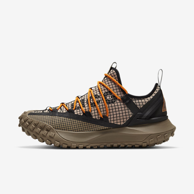 """ACG Mountain Fly Low """"Fossil Stone"""" [1]"""
