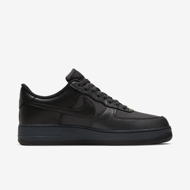 Air Force 1 Low Gore-Tex Anthracite [2]