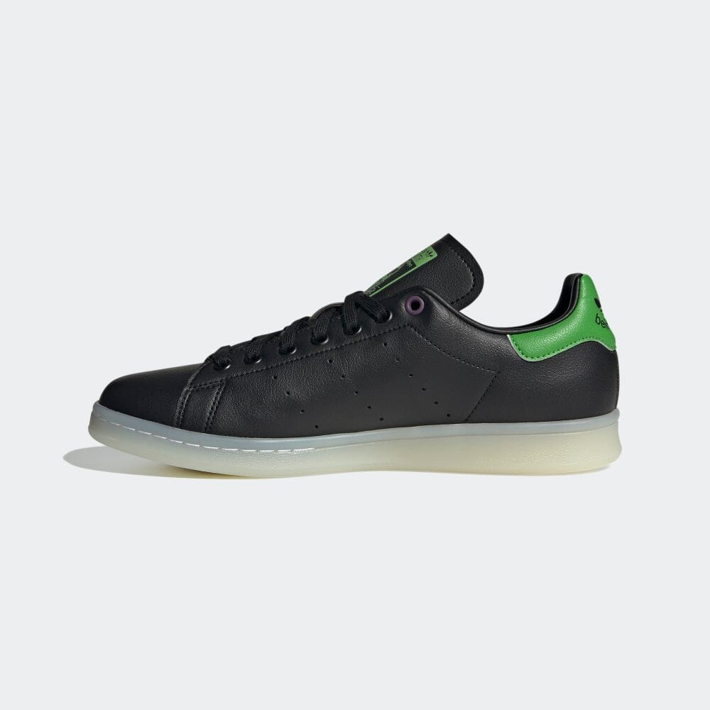 STAN SMITH Hulk [2]