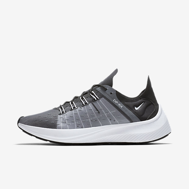 EXP-X14 Dark Grey