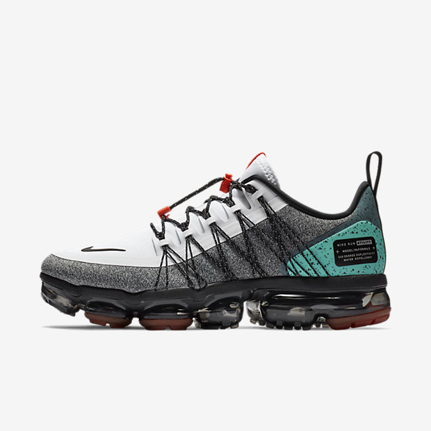 Air VaporMax Run Utility Urban Bounce