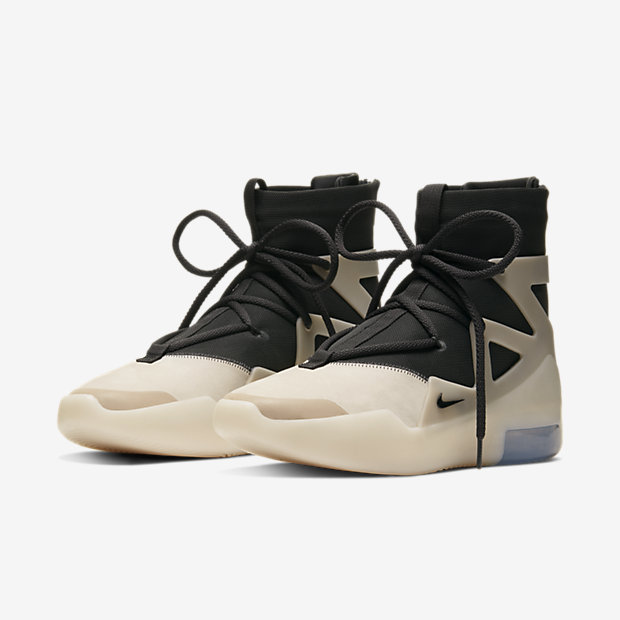 Air Fear of God 1 String [4]