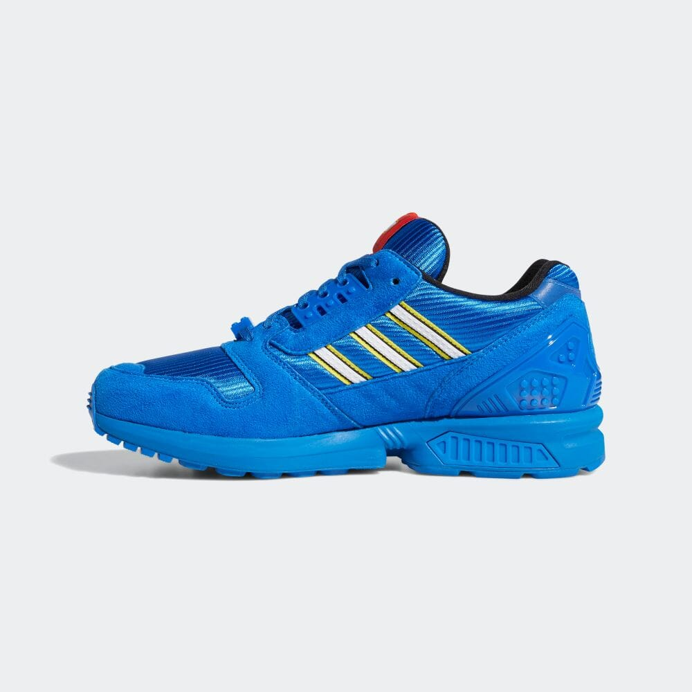 ZX 8000 × LEGO Bright Royal [2]