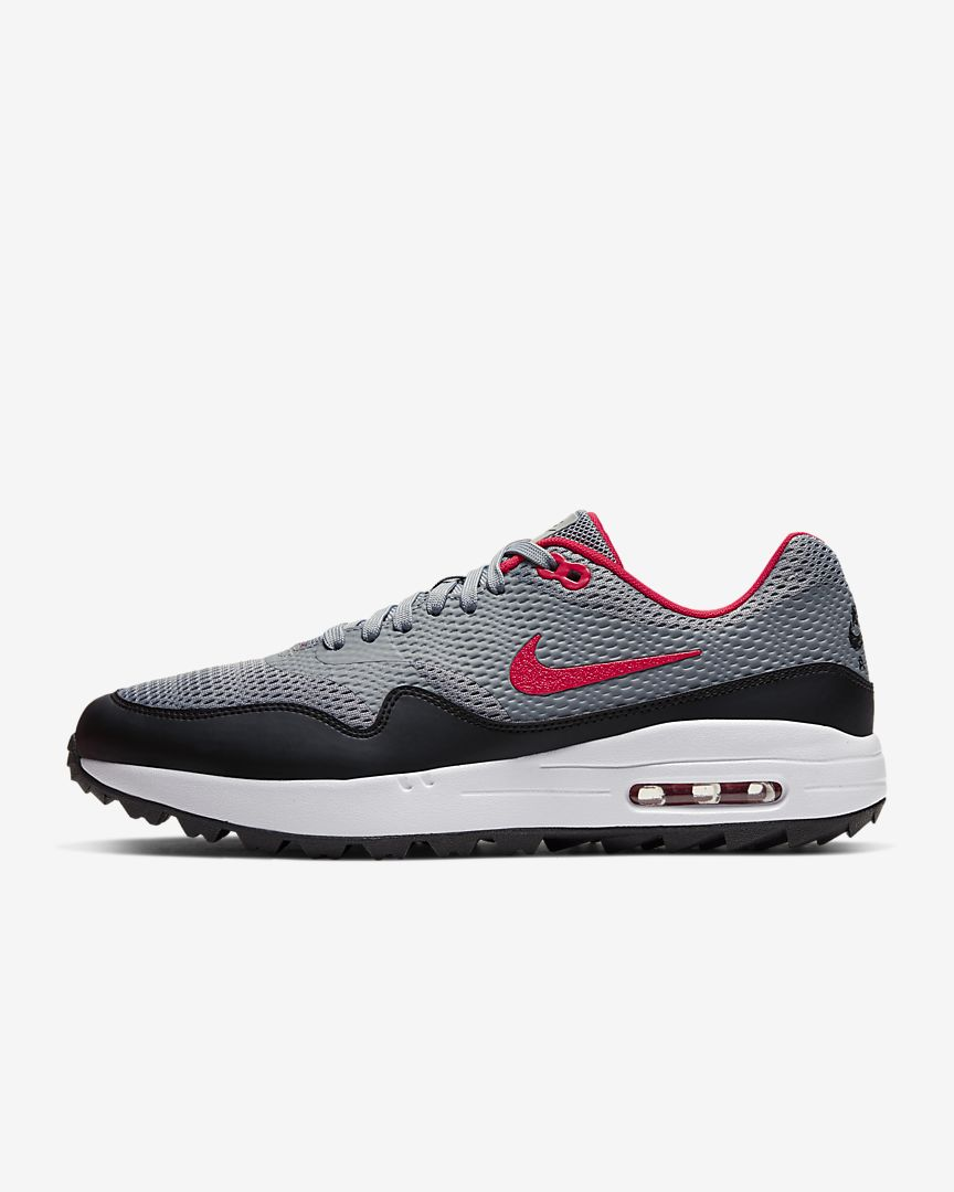 Air Max 1G Particle Gray [1]