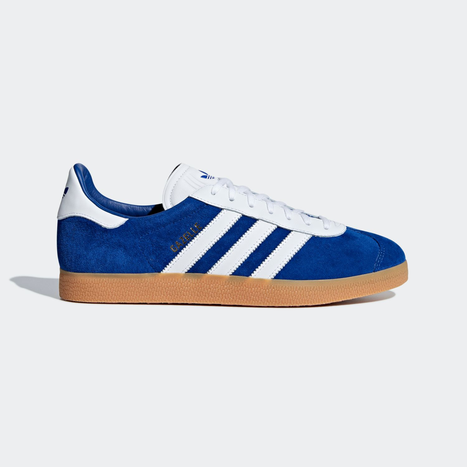 Gazelle Collegiate Royal