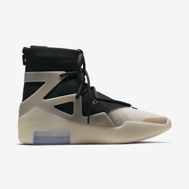 Air Fear of God 1 String [2]