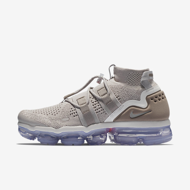 Air VaporMax Utility Moon Particle
