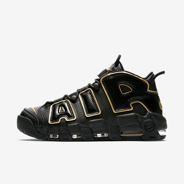 Air More Uptempo 96 France(モアテン) [1]