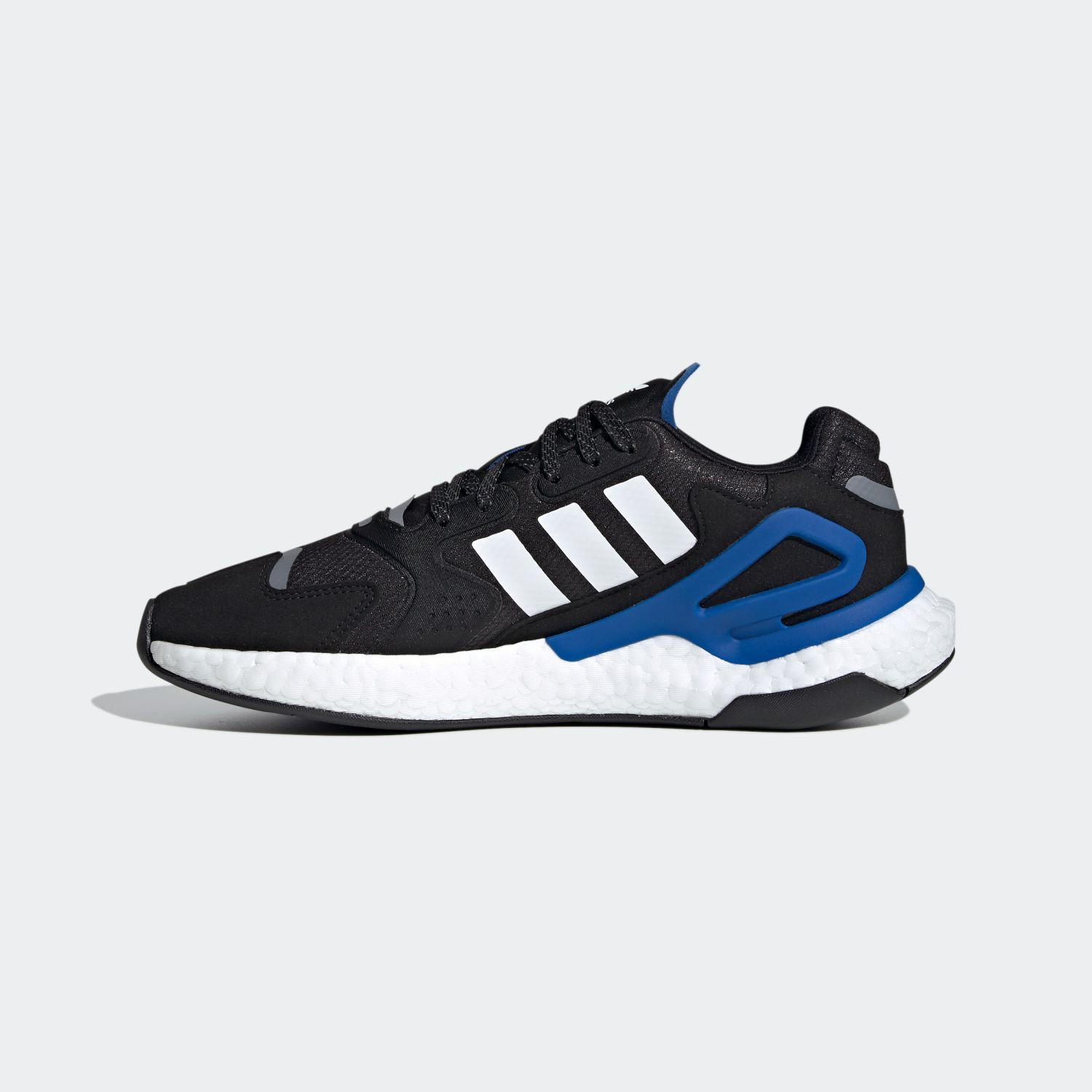 Day Jogger Blue [2]
