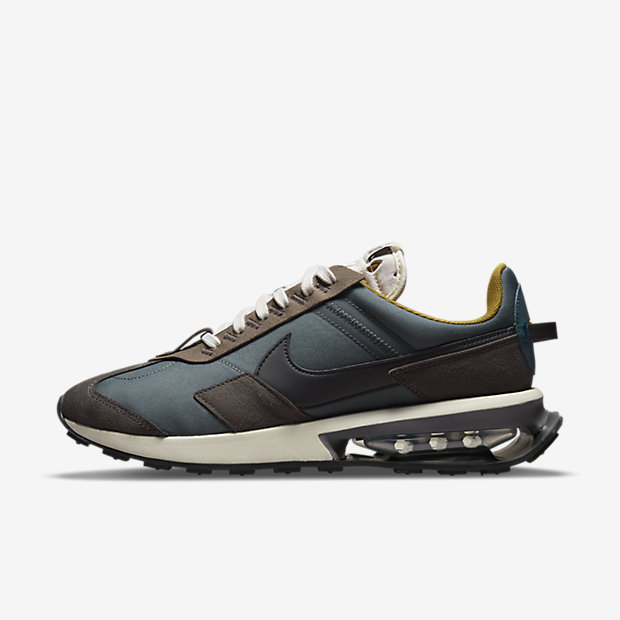 """Air Max Pre-Day """"Hasta and Anthracite"""" [1]"""