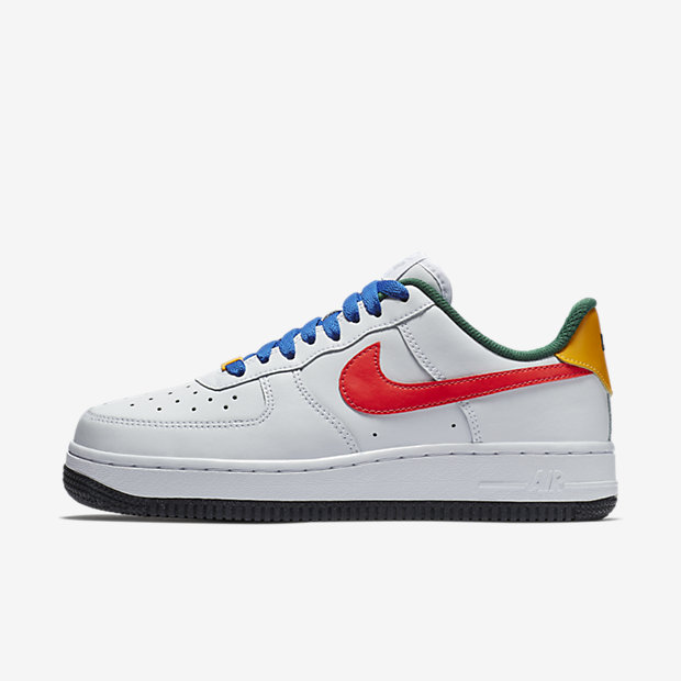 Air Force 1 Low Love (ウィメンズ)