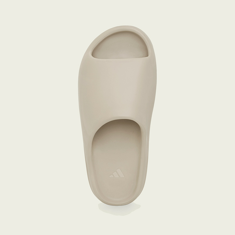 Yeezy Slide Pure [4]