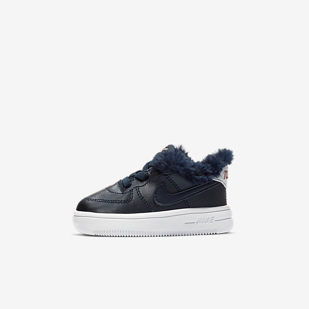 Air Force 1 Low Valentines Day 2019 Obsidian (TDサイズ)