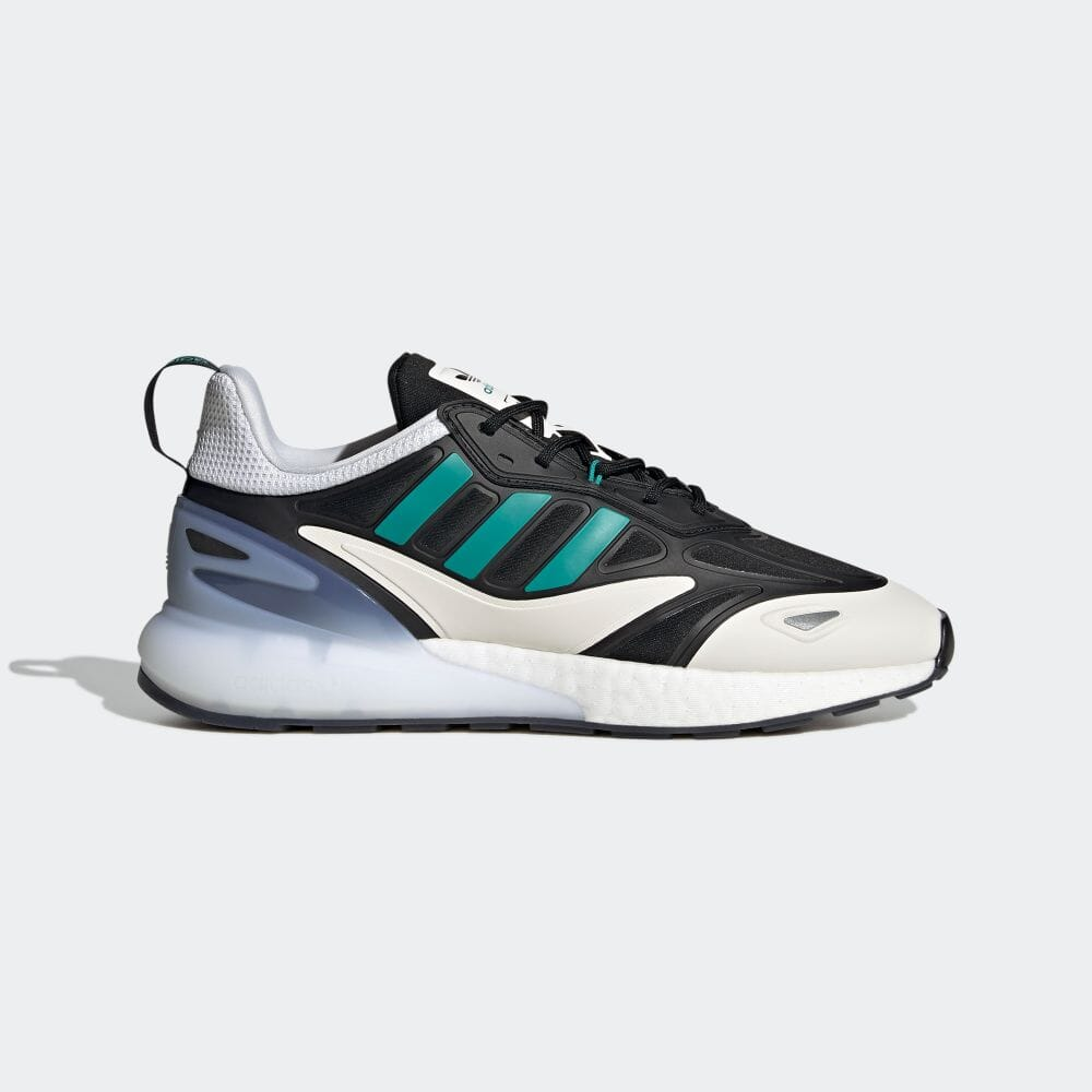 REAL MADRID ZX 2K BOOST 2.0 [1]