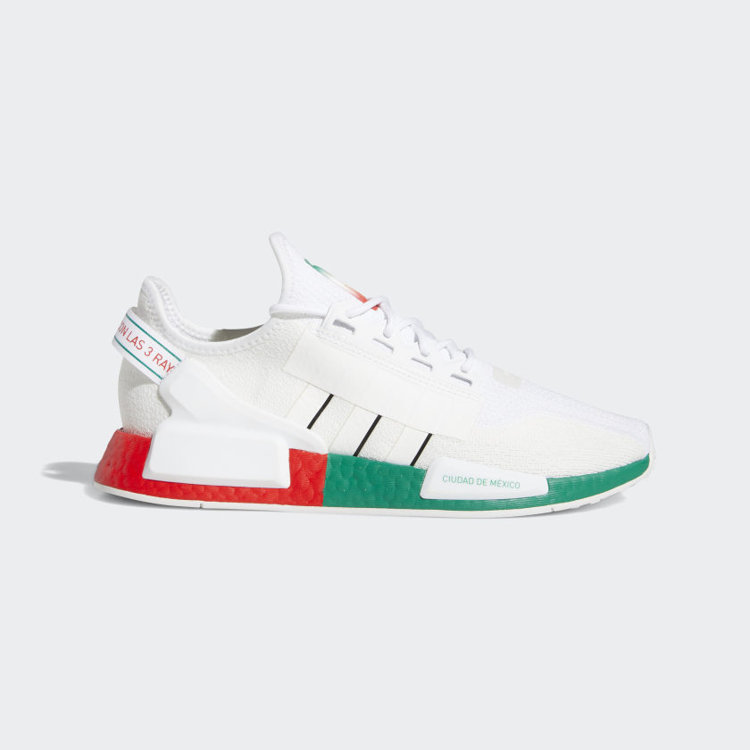 NMD_R1 V2 Mexico City Shoes [1]