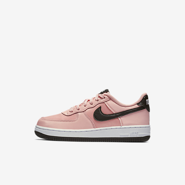 Air Force 1 Low Valentines Day 2019 Bleached Coral (PSサイズ)